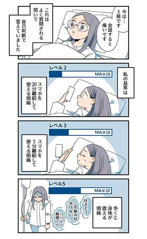 くも膜のラブレター4話_03